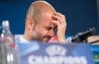 '10 năm nữa Man City mới có thể vô địch Champions League'