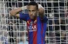 Cực nóng: Neymar có thể 'xộ khám' 2 năm