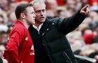 Với Mourinho, đội hình Man Utd hiện tại là 'đồ bỏ'