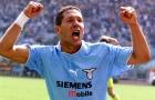 Đại diện tiết lộ khả năng Diego Simeone trở lại Lazio