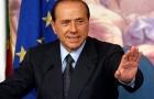 Nếu phía Trung Quốc làm hỏng chuyện, Berlusconi hứa sẽ giữ lại Milan