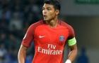 Sếp lớn sang Pháp để mang Thiago Silva về Juventus