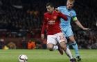 Điểm tin chiều 25/11: Mourinho trao cơ hội cho Mkhitaryan; Atletico tìm người thay Griezmann