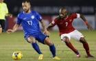 Hạ người Thái, Philippines sẽ cứu cả nền bóng đá?