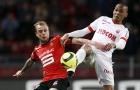 Mục tiêu của M.U, Fabinho trở thành hiện tượng của Ligue 1
