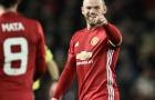 Trời Âu và những điều đọng lại trong tuần qua: Lời đáp trả của Rooney