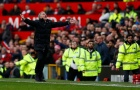 Từ lúc này, Man United mới đáng sợ