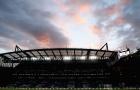 00h30 ngày 27/11, Chelsea vs Tottenham: Độc cô cầu bại