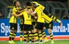 21h30 ngày 26/11, Frankfurt vs Dortmund: Bay cao nào vàng đen