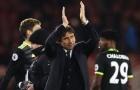 Bí mật sau thành công của Conte qua lời huyền thoại Chelsea