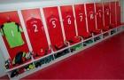 Cập nhật tỷ số: Liverpool 2-0 Sunderland (Kết thúc)
