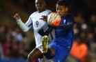 Chelsea, Arsenal tranh nhau thần đồng của Pháp