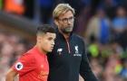 Coutinho tiết lộ bí quyết giúp Liverpool thành công