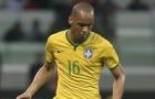 'Hàng HOT' Monaco thừa nhận Man United muốn có mình