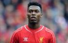 Liverpool dùng Sturridge đổi 2 ngôi sao của Southampton