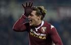 Ngay cả người Torino cũng thấy Belotti không xứng với 90 triệu euro