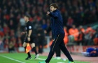 Pochettino sợ Tottenham sẽ giống Arsenal