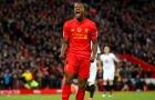 'Tôi lựa chọn Liverpool vì Juergen Klopp'