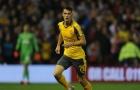 Xhaka gặp khó tại Arsenal, vì sao?