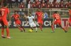 Bán kết AFF Cup: Indonesia - Khắc tinh của tuyển Việt Nam