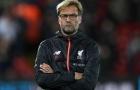 Bayern Munich nhắm Klopp thay Ancelotti