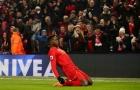 Góc Liverpool: Origi đóng thế hoàn hảo, lời kết cho Sturridge