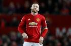 5 điểm nhấn M.U 1-1 West Ham: 'Siêu nhân' Randolph khuất phục bầy Quỷ đỏ