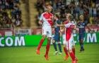 Giải mã hàng công khủng khiếp của AS Monaco