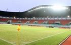 Indonesia chốt địa điểm đấu Việt Nam ở bán kết AFF Cup