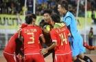 Myanmar tự tin biến Thái Lan thành cựu vương ở AFF Cup