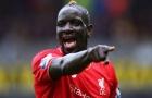 Thành Milano lên kế hoạch giải cứu Sakho khỏi Liverpool
