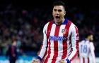 Tổng hợp chuyển nhượng ngày 28/11: M.U bạo chi vì Gimenez, Chelsea nỗ lực săn sao Real