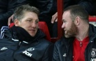 Vì Schweinsteiger, Man Utd phải trả giá