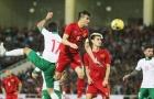Việt Nam vs Indonesia: Những thông tin nóng từ đối thủ