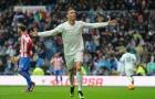 Vòng 13 La Liga: Người cười, kẻ khóc trước El Clasico