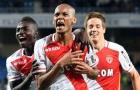 5 ngôi sao giúp Monaco khuynh đảo Ligue 1: Gọi tên Fabinho!