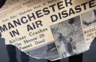 8 thảm họa hàng không trong lịch sử bóng đá