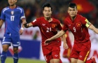 """CĐV Campuchia """"trù ẻo"""" ĐT Việt Nam trước thềm bán kết AFF Cup"""