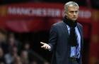 Điểm tin tối 29/11: Mourinho đang tự hại mình; Việt Nam sắp nhận thưởng tiền tỷ