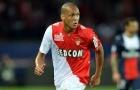 Fabinho, ngôi sao đang giúp Monaco thăng hoa mùa này