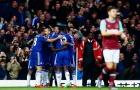 Góc Marcotti: Chelsea sẽ thất bại; Nghịch lý của Mourinho