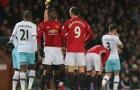 HLV Trần Minh Chiến: M.U khó vô địch; Bước ngoặt cho Arsenal