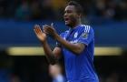 Mourinho định gây sốc với ngôi sao Chelsea