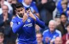 Người cũ chỉ ra bí quyết giúp Chelsea vô địch