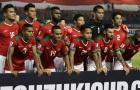 Phóng viên nước ngoài đọc vị sức mạnh Indonesia