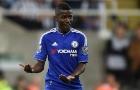 Ramires rời Chelsea sang TQ không phải vì tiền