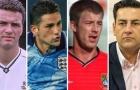 Sốc: Bóng đá Anh vướng scandal lạm dụng tình dục lớn nhất lịch sử