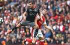 02h45 01/12, Arsenal vs Southampton: Cuộc chơi của lớp trẻ