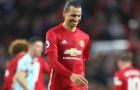 10 cầu thủ phạm lỗi nhiều nhất ở Ngoại hạng Anh