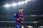 180 triệu, và Neymar sẽ đến Manchester United?